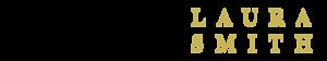 Laura Glitter's Company logo