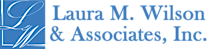 Laura M. Wilson & Associates's Company logo