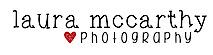 Laura Mccarthy Photography's Company logo