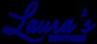 Laura's Boutique's Company logo