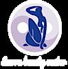 Laura Spa Massage Sousse's Company logo