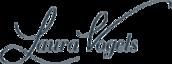 Laura Vogels's Company logo