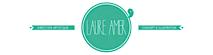 Laure Amer's Company logo
