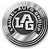Laurel Chrysler-plymouth's Company logo
