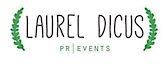 Laurel Dicus's Company logo