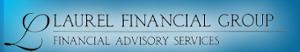 Laurel Financial Group's Company logo