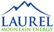 Laurel Mountain Energy's Company logo