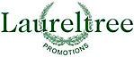 Laureltree Promotions's Company logo