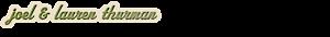 Laurenemclaughlin's Company logo