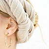 Lauren Christy Jewelry's Company logo