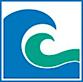 Lauren J Wilkins,  San Luis Obispo Real Estate And Lifestyle's Company logo