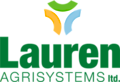 Lauren Agri Systems Limited's Company logo