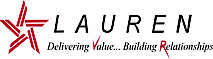 Lauren Information Technologies Private Limited's Company logo