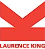 Laurence King Publishing's Company logo