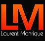 Laurent Manrique's Company logo