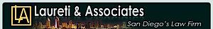 Laureti & Associates's Company logo