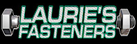 Lauries Fasteners's Company logo
