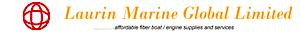 Laurin Marine Global's Company logo
