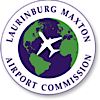 Laurinburg Maxton Airport Commission's Company logo