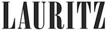 Lauritz.com's Company logo