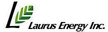 Laurus Energy's Company logo