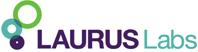 Laurus Labs's Company logo
