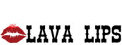 Lava Lips's Company logo