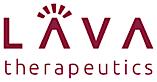 LAVA's Company logo