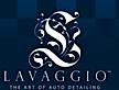 Lavaggio The Art Of Auto Detailing's Company logo