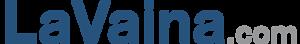 Lavaina's Company logo