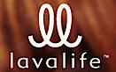 Lavalife's Company logo