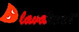 Lavalune's Company logo