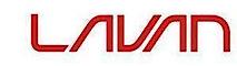 Lavan Legal's Company logo