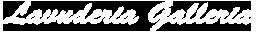 Lavanderia Ecologica's Company logo