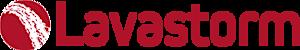 Lavastorm's Company logo