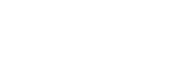 Lavatools's Company logo