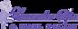 Mrs. Hanes''s Competitor - Lavender Spa & Nail Salon logo
