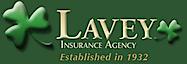 Lavey Insurance Agency's Company logo