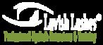 Lushlash's Company logo