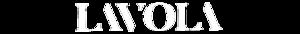 Lavola's Company logo