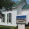 Lavonia Presbyterian Church's Company logo