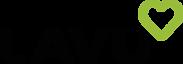 Lavu's Company logo
