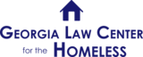 Law Center for the Homeless's Company logo