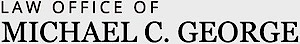 Law Ofc. Of Michael C. George's Company logo