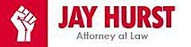 Law Office Of Ej Hurst Ii's Company logo