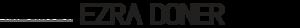 Law Office Of Ezra J. Doner's Company logo