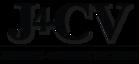 Crimevictimrights's Company logo