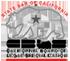 Law Office Of Rebecca Conradi's Company logo