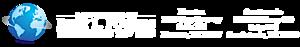 Rubypowerslaw's Company logo