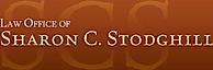 Law Office Of Sharon C. Stodghill's Company logo